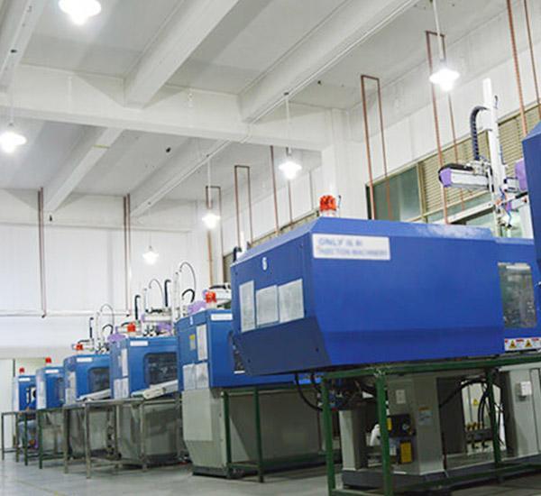 Shenzhen YIBI Jewelry Factory