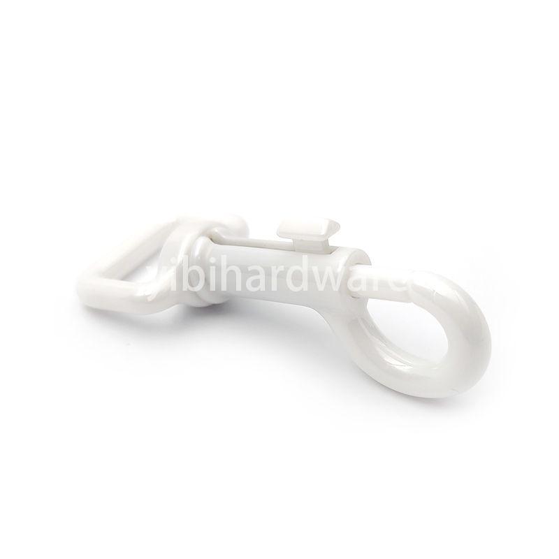 zirconia ceramic snaphook