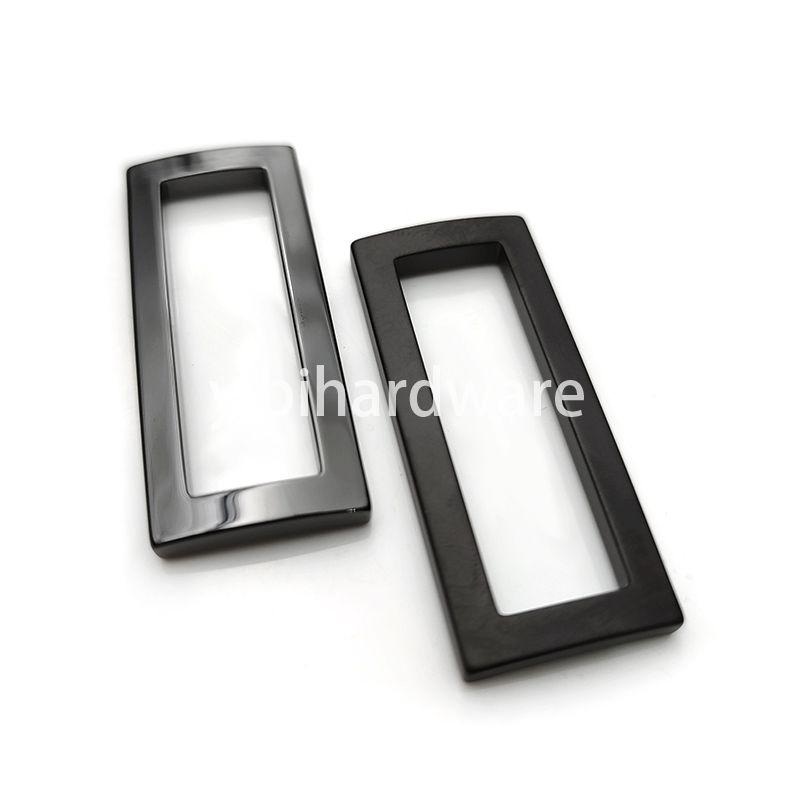 rectangular ring manufacturer