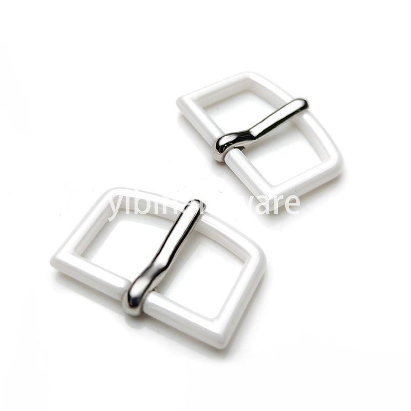 pin buckle,ceramic buckle manufacturer