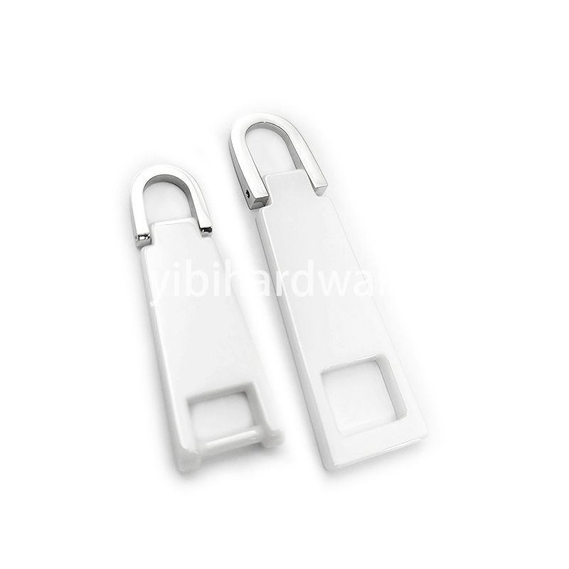 Clothing Ceramic zipper puller