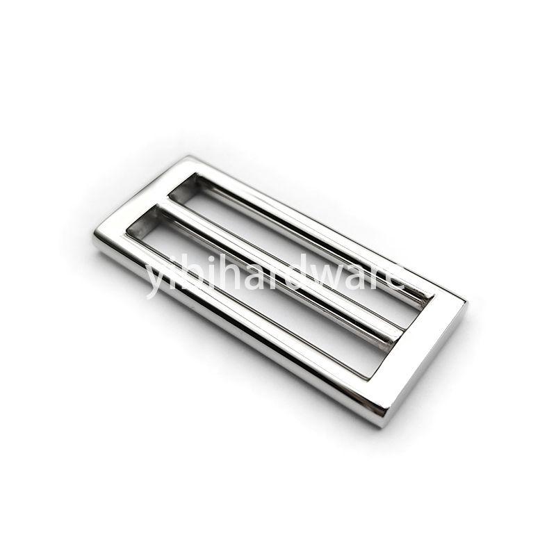stainless steel  slider