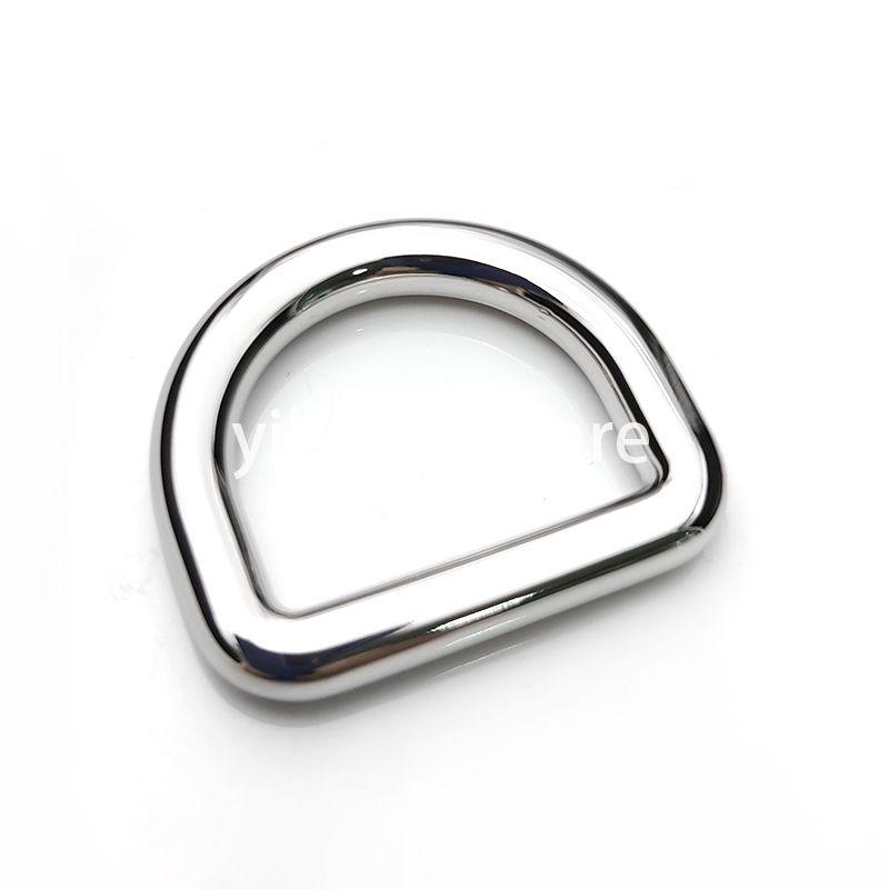 D ring manufacturer