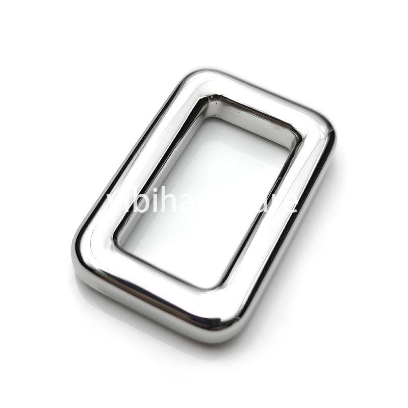 bag rectangular ring supplier