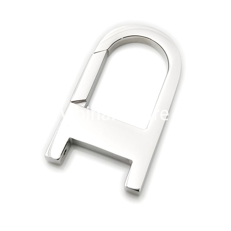 key ring hook