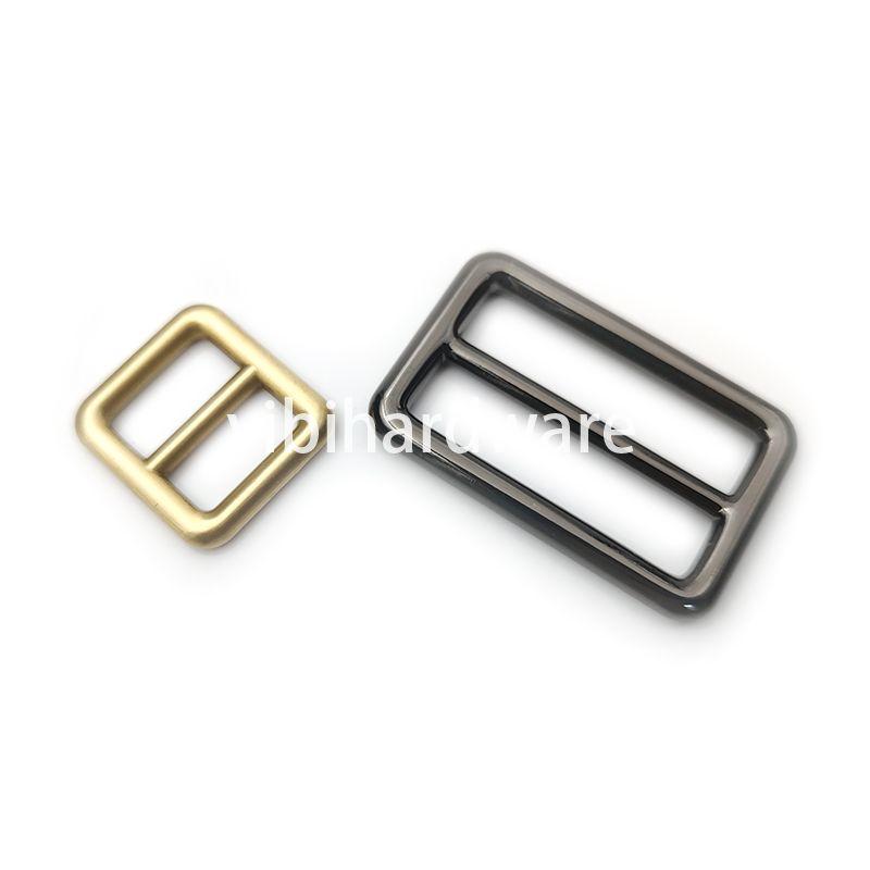 zinc alloy slider